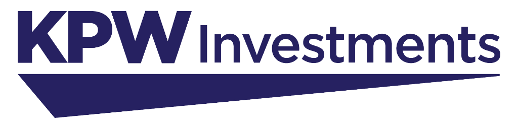 Kpw investments glasgow investmentkit articles 2021 download your aadhaar card online